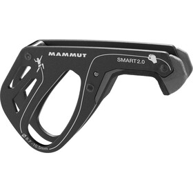 Mammut Smart 2.0 black